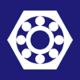 Caja de rodamientos Alfa Laval